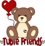 tubie_friends_logo