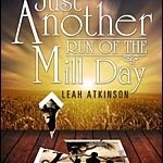 just_another_run_of_the_mill_day
